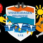 19 – 20 en 21 juli – 57ste editie Visserijdagen Bruinisse