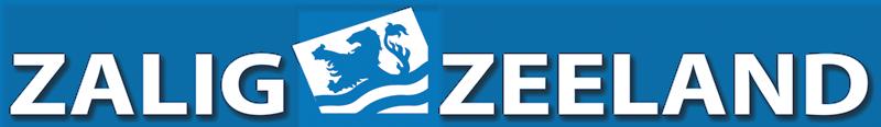 Zalig-Zeeland.com