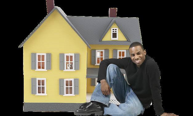 Uw eigen woning kopen in Zeeland