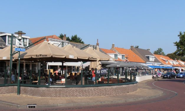 Renesse – Beachpark 78