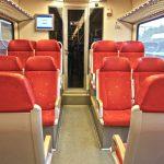 Betere verbindingen met Zeeland – met de trein zou u er zijn