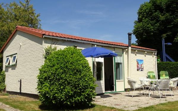 ZE 560 – Burgh-Haamstede