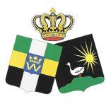 Koninklijke Maatschap Wilhelminapolder – Wilhelminadorp