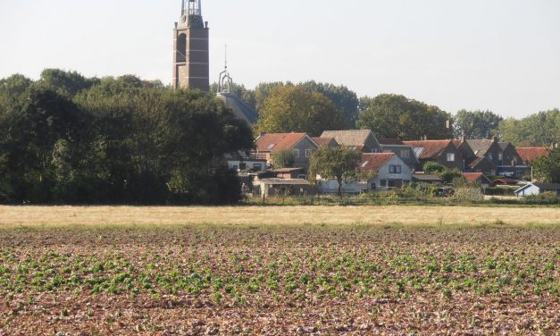 Ouwerkerk