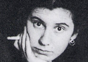 30 november – Etty Hillesum