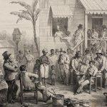 15 november – Slavenkijkdag in Middelburg