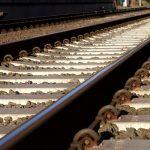 Moet Schouwen-Duiveland weer treinen krijgen