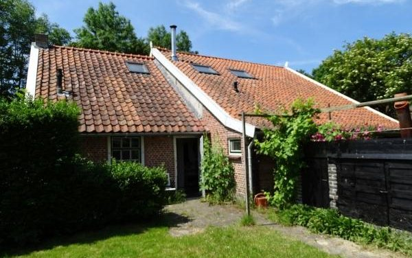 ZE577 – Wolphaartsdijk.