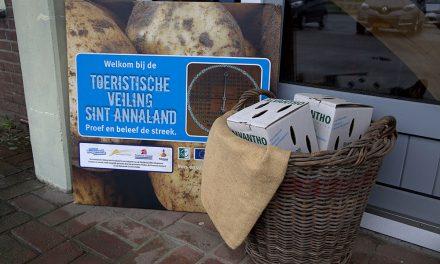 Sint-Annaland