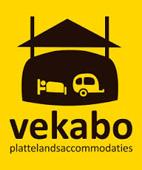 VEKABO, een goed idee