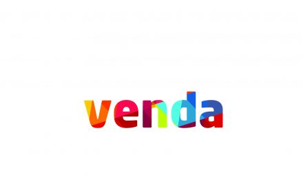 VENDA – Een nieuw en baanbrekend initiatief