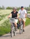 Zeeland fietsland