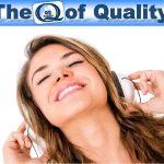 Q5 Radio verfrissend anders