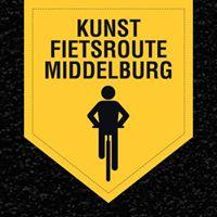 15 en 16 september – Kunst Fietsroute Middelburg