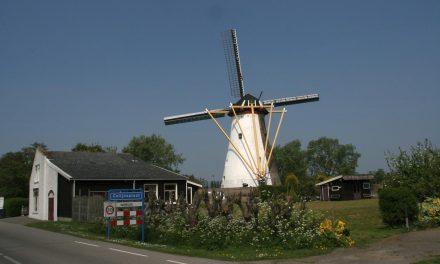Colijnsplaat