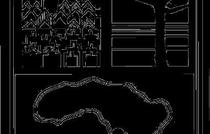 Stad en Lande introduceert uitbreiding van haar website