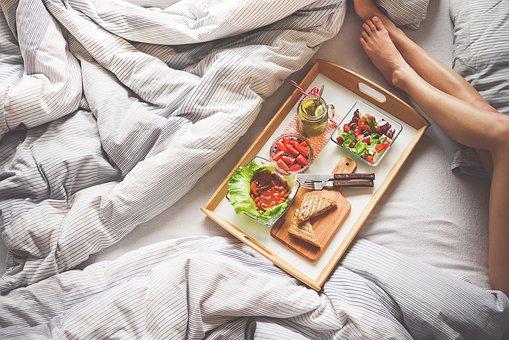 Bed and Breakfast, de intieme manier van vakantievieren