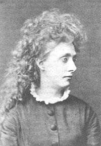 20 juni – Elize Baart