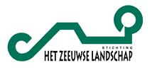 000-logo-het_zeeuwse_landschap