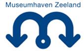 000. logo