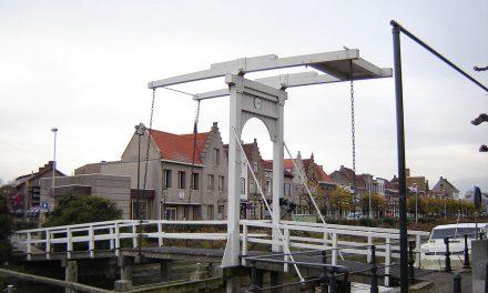 Sas van Gent
