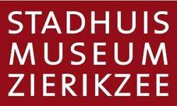 Beeldmerk Stadhuismuseum