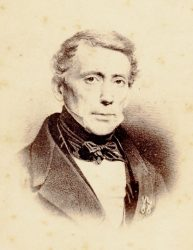 Abraham Caland