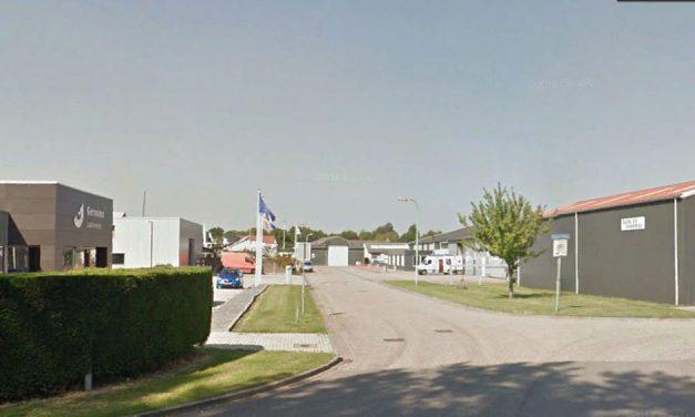 Uw bedrijf vestigen op Schouwen-Duiveland