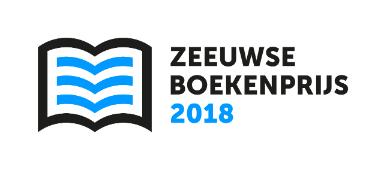 Beeldmark van de Zeeuwse Boekenprijs