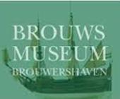 Brouws Museum