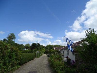Bungalowpark Burgvliet