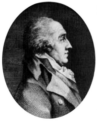 Christiaan Brunings (1736-1805)