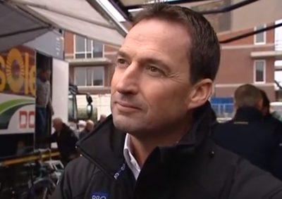 Daan Luijkx - Screenshot Omroep Brabant
