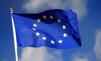 De Europese Unie, hoe verder zonder het Verenigd Koninkrijk