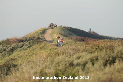 De Kustmarathon