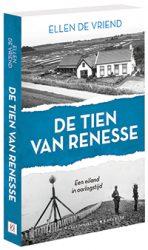De Tien van Renesse