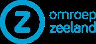 De Vluchthaven en Omroep Zeeland, maken een mooi product.