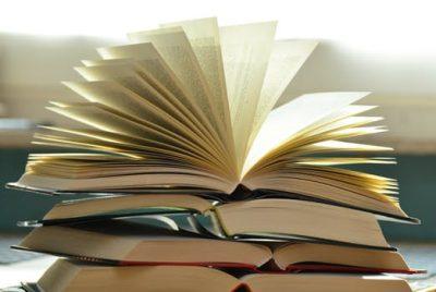 Een boek is een boek. Toch - 159866 foto Pexels