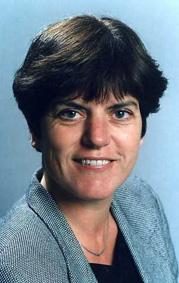 Ella Kalsbeek