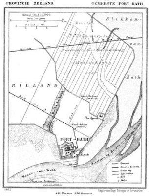 Fort Bath