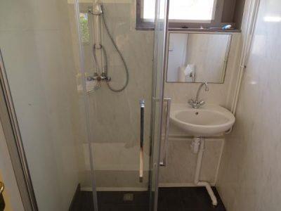 Goed en hygienisch sanitair