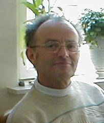Han Reijnhout