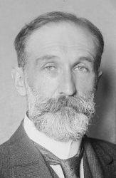Henri Rebaud