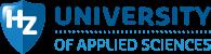 Het huidige logo
