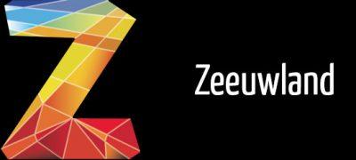 Het nieuwe en oude logo van Zeeuwland