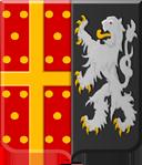 Het wapen van Biervliet