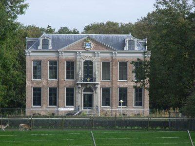 Huis der Boede - foto Bodo Klecksel - httpscommons.wikimedia.org