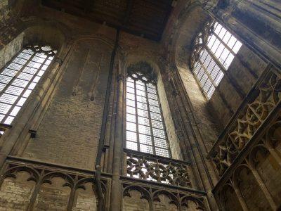 Interieur Sint-Lievensmonstertoren, foto-Zierikzee-Monumentenstad.nl_