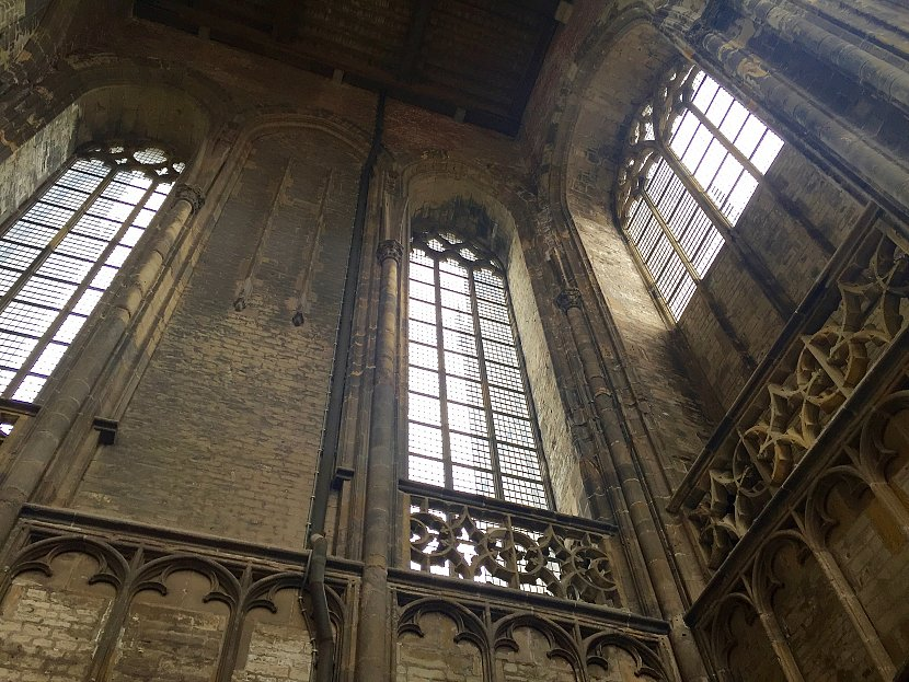 https://www.zalig-zeeland.com/wp-content/uploads/Interieur-Sint-Lievensmonstertoren-foto-Zierikzee-Monumentenstad.nl_.jpg