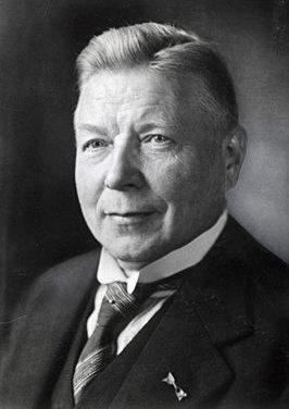 7 januari: Jacob Adriaan de Wilde